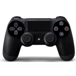 Manette Sony Sans Fil pour PS3