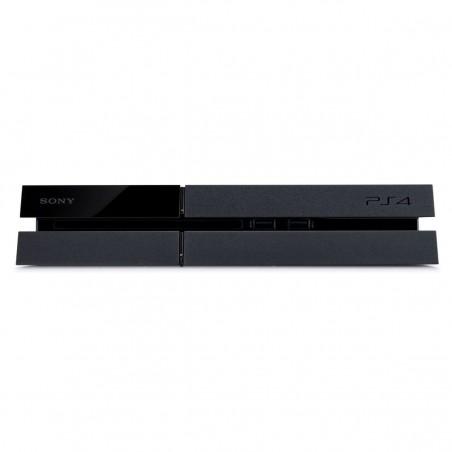 Console de jeux Sony PlayStation 4