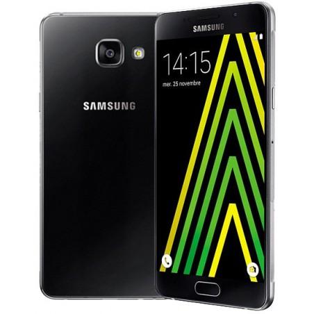Téléphone Portable Samsung Galaxy A5 / Noir