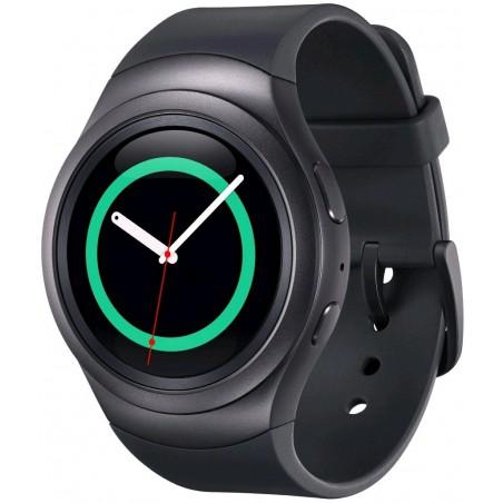 Montre connecté Samsung Gear S2