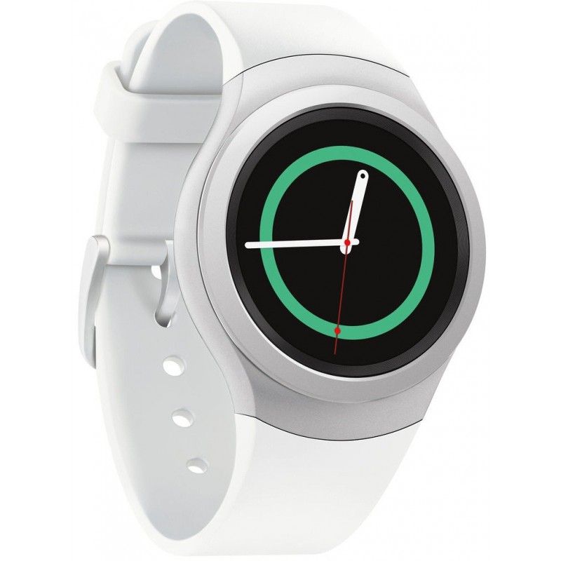 montre connect samsung gear s2 casque sans fil offert. Black Bedroom Furniture Sets. Home Design Ideas