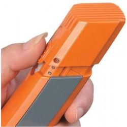 Pack SINBO: Tondeuse SHC-4350 + Tondeuse Nez STR-4917