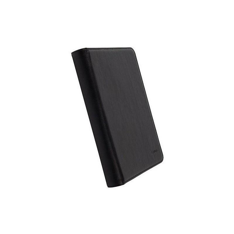 "Etui Universelle Krusell Alvik pour Tablette 6""- 7.9"" / Noir"