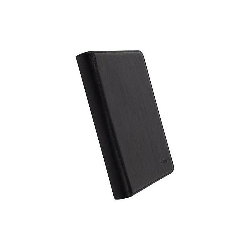 "Etui Universelle Krusell Alvik pour Tablette 8""- 10.1"" / Noir"