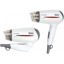 Sèche Cheveux Advance Dry Pro Fakir 2300W