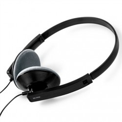 Casque-micro ACME HA10