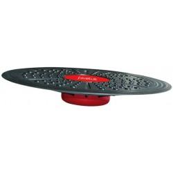 Planche d'équilibre Sveltus