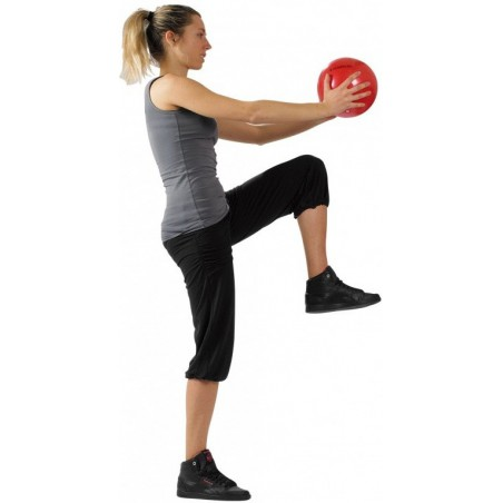 Gym Ball Parme Sveltus 75cm