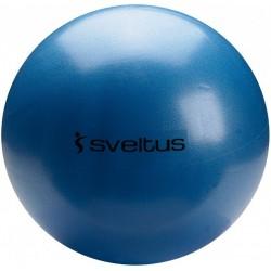 Ballon Pédagogiques Sveltus 25cm Verte