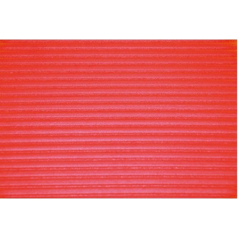 tapis de sport mousse hd sveltus rouge. Black Bedroom Furniture Sets. Home Design Ideas