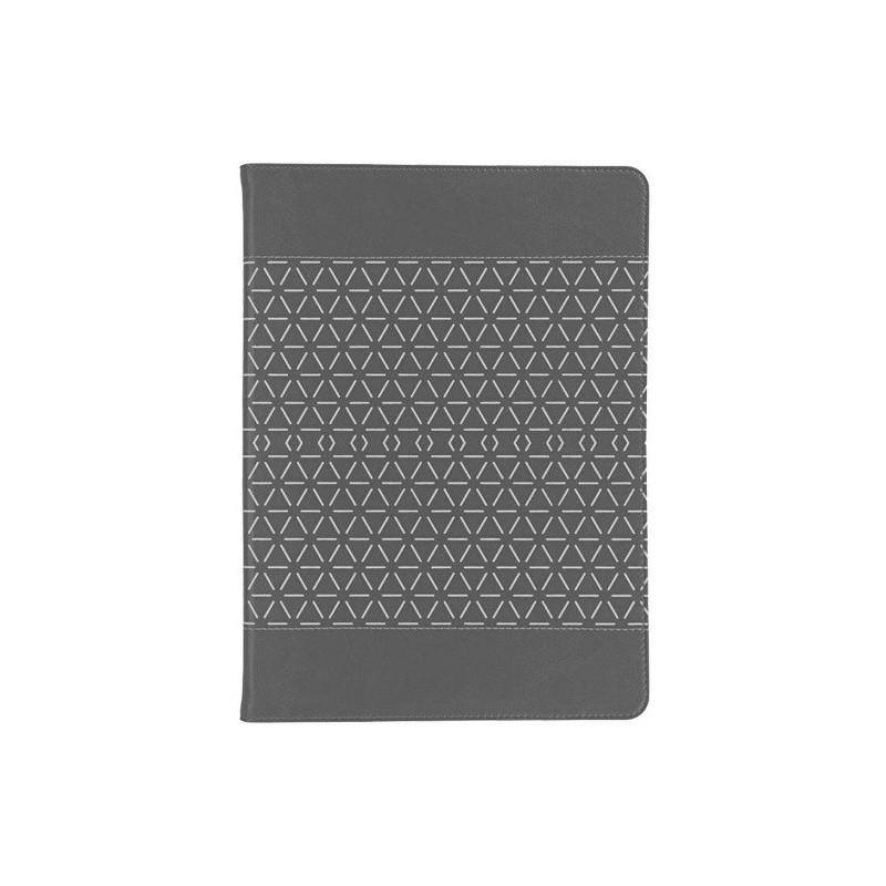 "Etui Ulra slim universelle pour Tablette 7""-8"" / Gris"