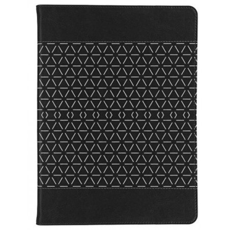 """Etui Ulra slim universelle pour Tablette 7""""-8"""" / Noir"""