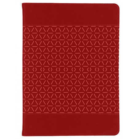 "Etui Ulra slim universelle pour Tablette 7""-8"" / Rouge"