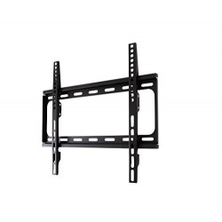 "Support mural pour TV Hama XL 165 cm (65"")"