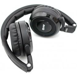 Casque Micro HP H2500