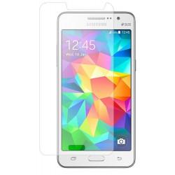 Protection Écran Verre Trempé pour Samsung Galaxy Core Prime G360