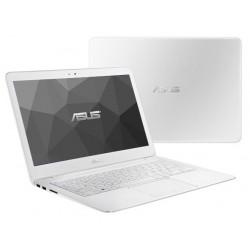 Pc portable Asus X556UJ / i7 6é Gén / 8 Go / Rouge
