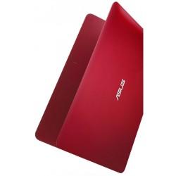Pc portable Asus X556UJ / i7 6é Gén / 8 Go / Bleu