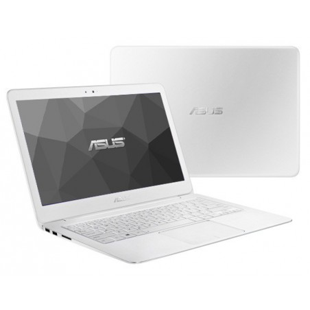 Pc portable Asus X556UJ / i7 6é Gén / 8 Go / Rouge