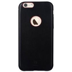 Coque Baseus pour iPhone 6 / Noir