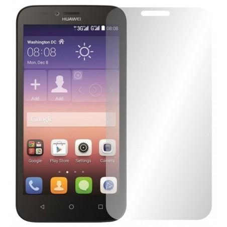 Film de protection pour Huawei Y625