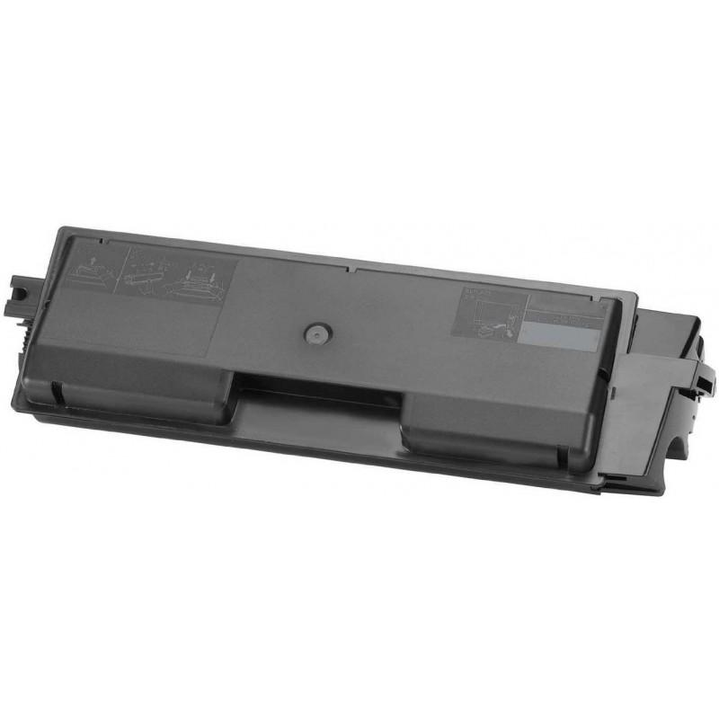 Toner Kyocera TK-580 Noir