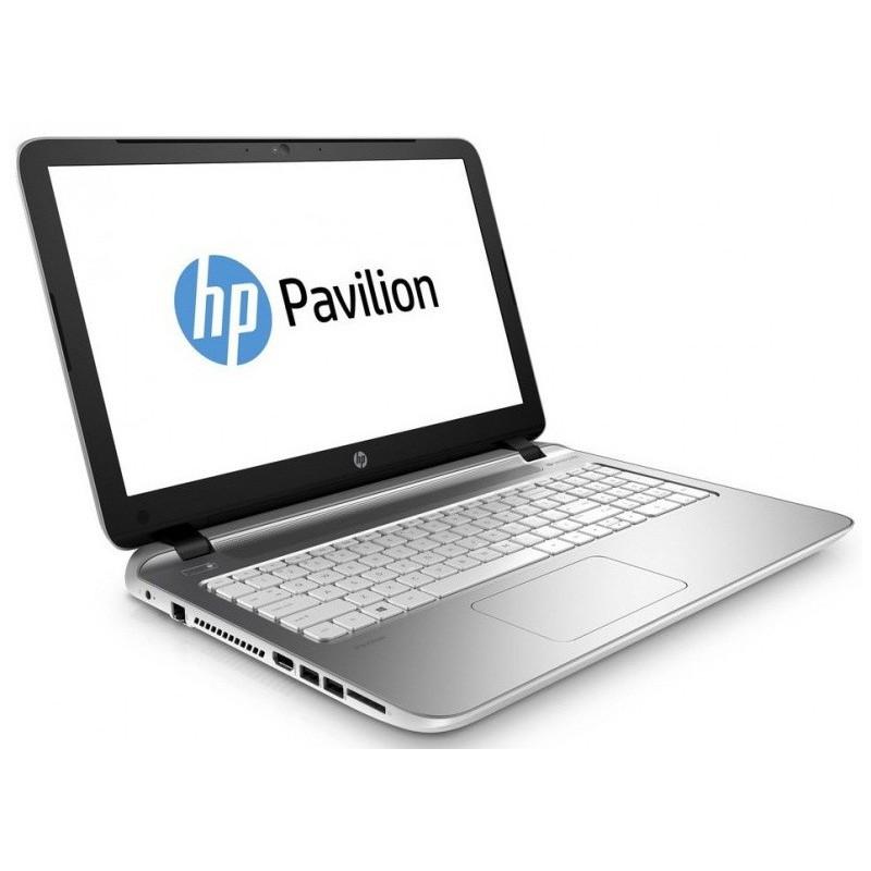Pc portable HP Pavilion 15-ab210nk / i7 5é Gén / 8 Go