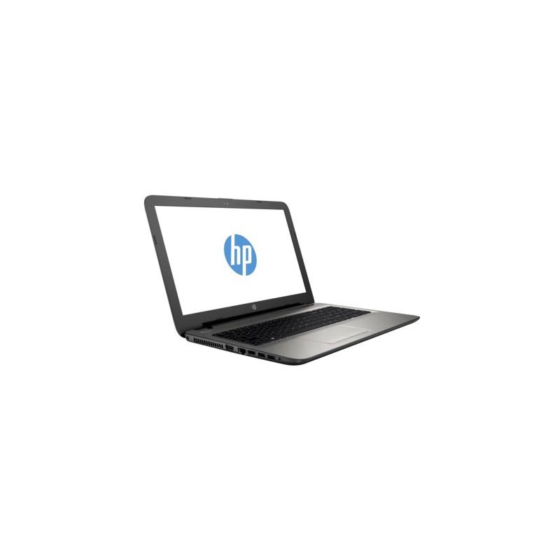 Pc portable HP 15-ac102nk / i3 5è Gén / 4 Go