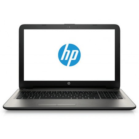 Pc portable HP 15-ac004nk / i3 4è Gén / 4 Go