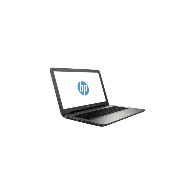 Pc portable HP 15-ac102nk / i3 5è Gén / 6 Go