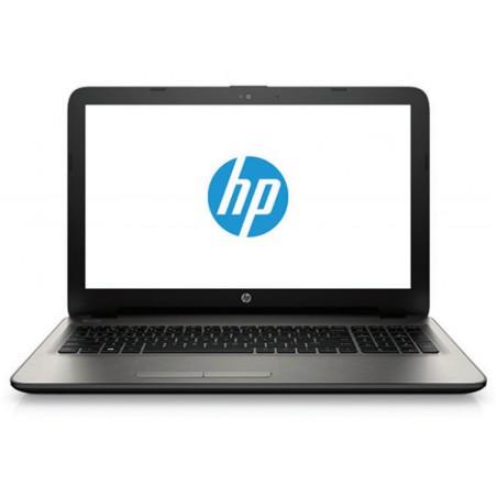 Pc portable HP 15-ac004nk / i3 4è Gén / 4 Go