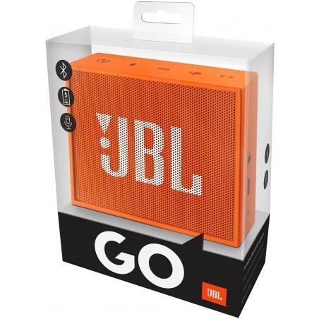 Enceintes de voiture JBL GT6-6