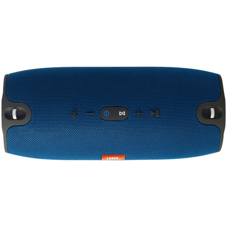Haut Parleur Portable Bluetooth JBL GO