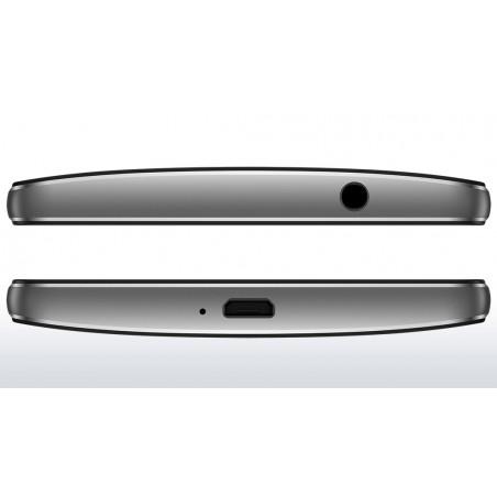 Téléphone Portable Lenovo VIBE K4 Note A7010 / Double SIM + Film de protection + Coque + Bon d'achat 90 DT