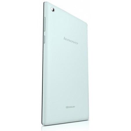 "Tablette Lenovo A7-30H / 7"" / 3G / Blanc"