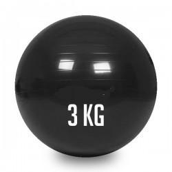 Ballon médicale Zimota 11024 / 2KG