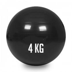Ballon médicale Zimota 11024 / 3KG