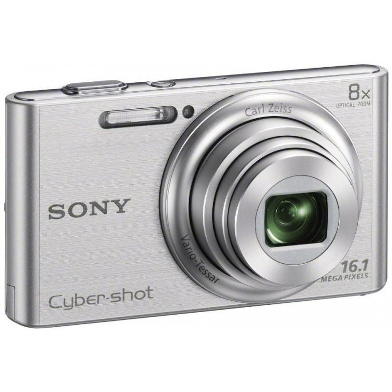 Appareil Photo Sony W730 / 16.1 MP