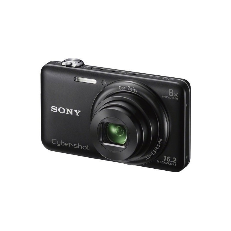 Appareil Photo Sony W730 / 16.1 MP