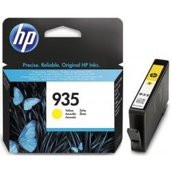 Cartouche HP 935 Magenta Originale