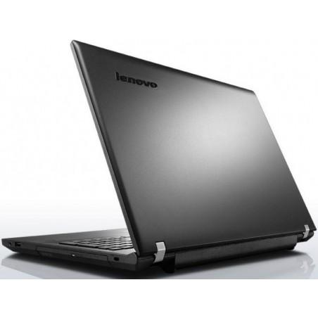 Pc Portable Lenovo G5070 / i7 4é Génération / 6 Go
