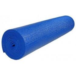 Matelas de Yoga Zimota PVC 173x61x0.6 cm