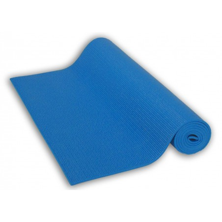 Matelas de Yoga Zimota 173x61x0.6 cm