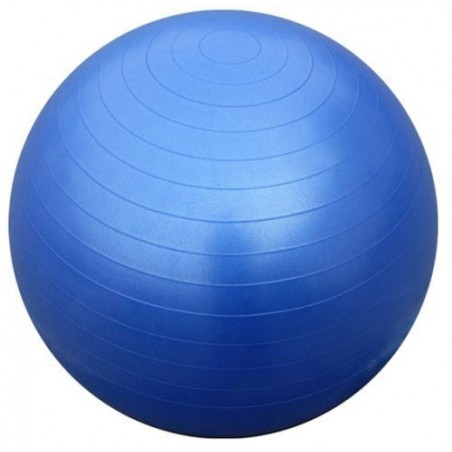Gym Ball Zimota IR7079 / 75cm