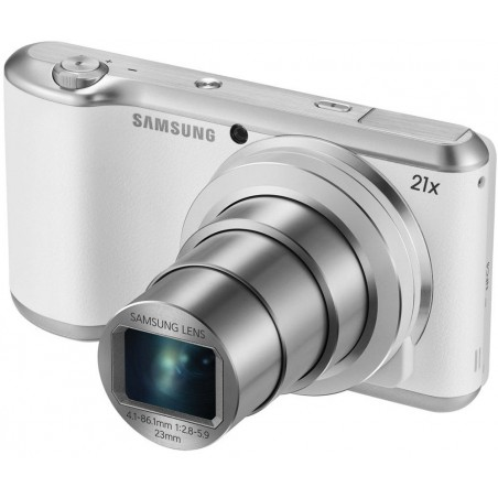 Appareil Photo Samsung Galaxy Camera 2 / 16.3MP