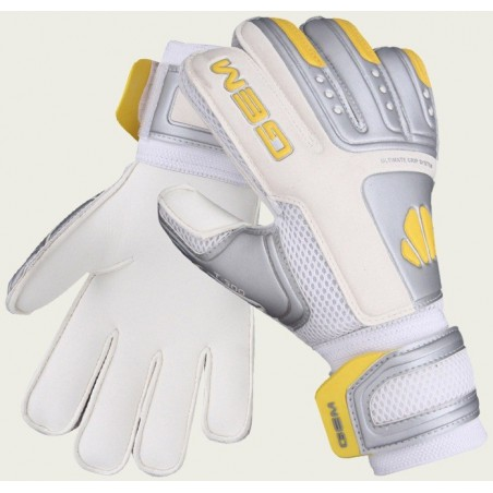 Gants de Gardien de But de Football Zimota Ultimate