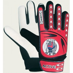 Gants de Gardien de But de Football Zimota Active Gem