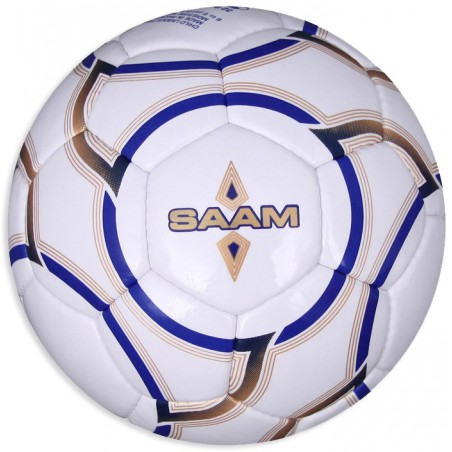 Ballon de Foot Zimota SAAM