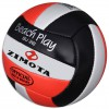 Ballon de Volley Zimota GV212