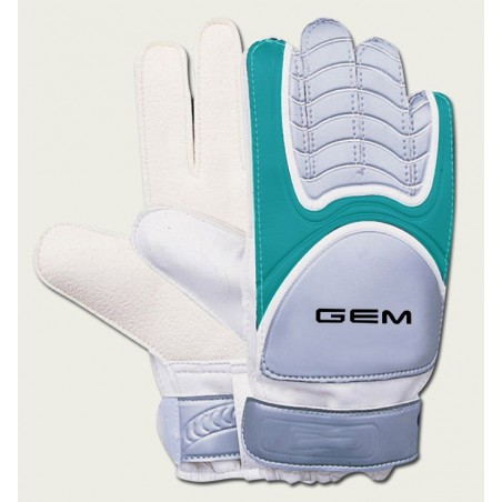 Gants de Gardien de But de Football Zimota